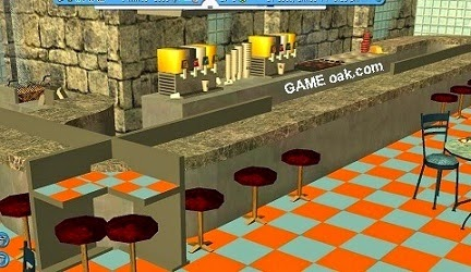 Fast Food Tycoon 2 free game 2015