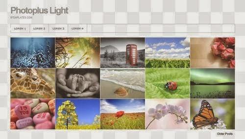 Photoplus Light