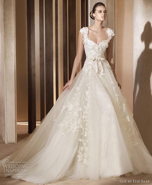 Elegant prom order dresses photographs taken this month