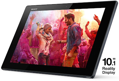Sony Xperia Tablet Z Wifi