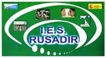 La web del Rusadir