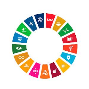ODS - Objetivos de Desarrollos Sostenibles