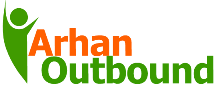 Paket Outbound Bogor | Outbound Puncak | Lokasi Outbound