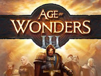 Age of Wonders III Golden Realms-CODEX