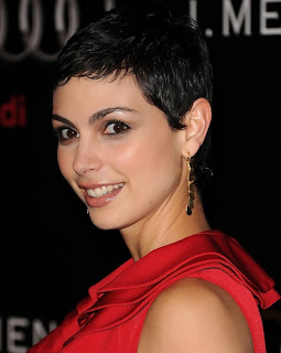 Short Pixie Haircuts for Women 8