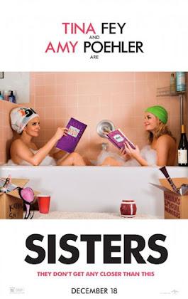http://1.bp.blogspot.com/-NglliXi_5kY/VhRsb1MUTsI/AAAAAAAAAOo/WXHJeF6fG2c/s420/Sisters%2B2015.jpg