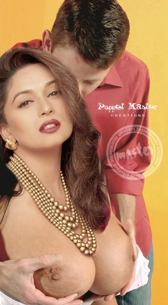 madhuri dixit new nude photos