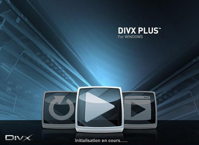 Phần mềm nén Film chất lượng cao - DivX Plus 8.1