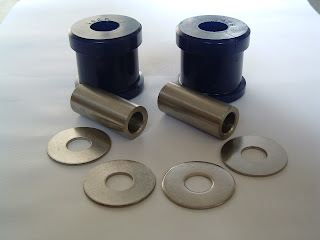 Tickover_Ford_Capri_rear_anti-roll_bar_chassis_poly_bushes