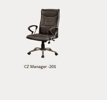 Bansal Enterprise (office Chairs,chairs ,Office Sofa, Modular Office  Furniture,)Manufacturers, Suppliers, Dealers In DELHI, NCR,  Noida,Ghaziabad,Greater ...