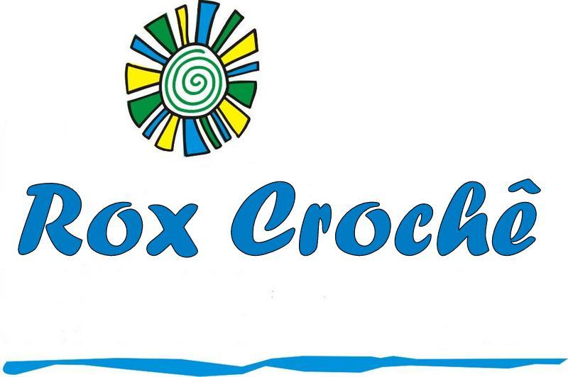Roxcroche
