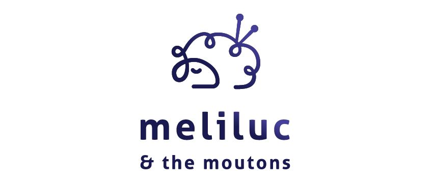 meliluc and the moutons