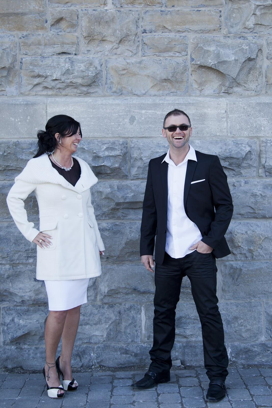 mariage hiver montréal