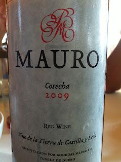 mauro-cosecha-2009-vino-de-la-tierra-de-castilla-y-león-tinto