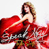 Taylor Swift - Speak Now (Extended Version) - Album (2010) [iTunes Plus AAC M4A]