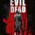 Evil Dead (2013) ผีอมตะ HD