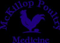 McKillop Poultry Medicine