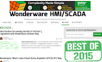 http://blog.wonderware.com/2016/01/wonderware-hmiscada-times-email-newsletters-publised-in-2015.html'
