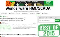 http://blog.wonderware.com/2016/01/wonderware-hmiscada-times-email-newsletters-publised-in-2015.html'