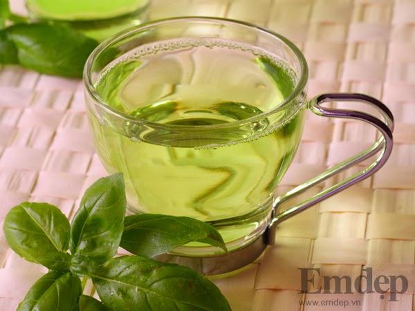 chè xanh, trà xanh, mặt nạ, mặt bà trà xanh, macha, làm đẹp, kem enya, kem dưỡng da, kem dưỡng trắng, kem dưỡng ẩm