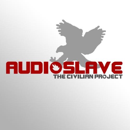 Audioslave - Discografia [MF]