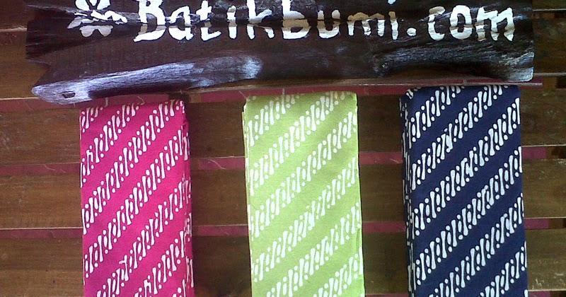 ... Klithik | jual batik murah, Batik modern, batik sarimbit, baju batik
