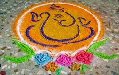 diwali-rangoli-decoration-ideas-images