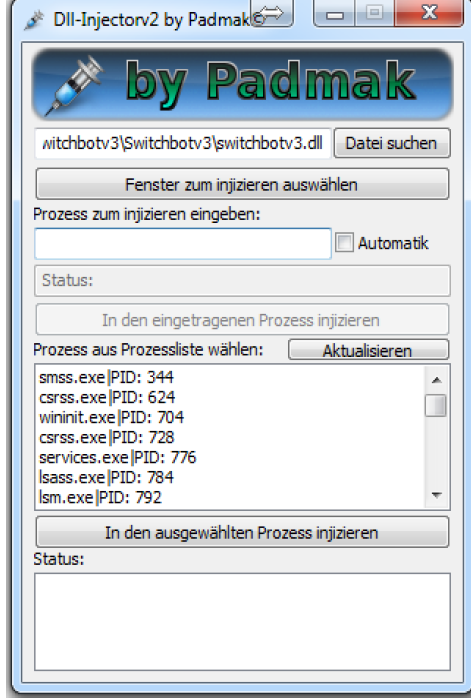 2 Metin2 Efsun Botu V3.0 indir   Metin2 Switchbot v3.0 indir   Download