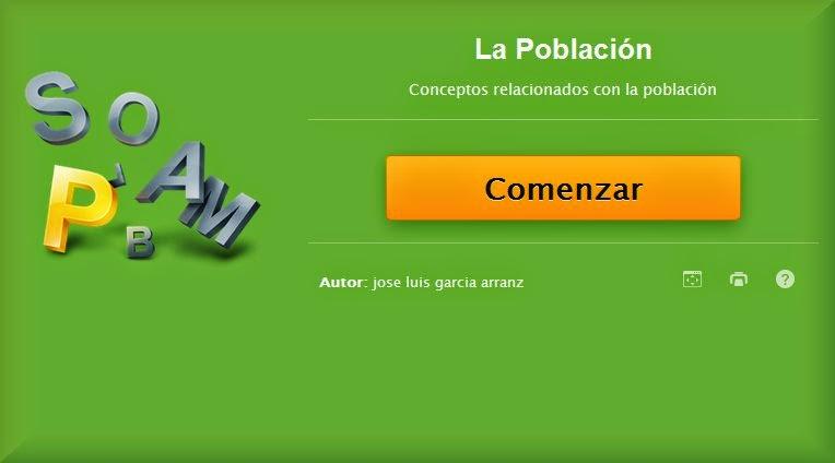 http://www.educaplay.com/es/recursoseducativos/6599/la_poblacion.htm