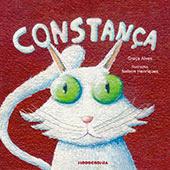 """Constança"" de Graça Alves e Nelson Henriques"