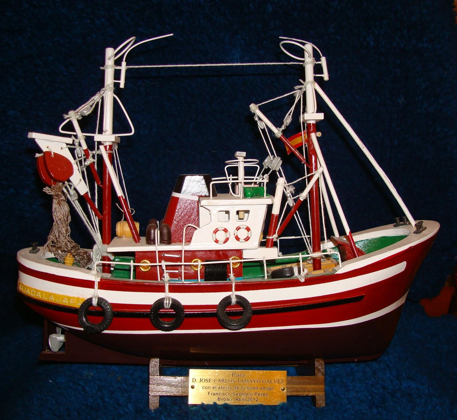 Asociacion federaci n espa ola de ligas y asociaciones - Nudos marineros decorativos ...