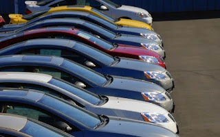 4564567 online new car sales websites