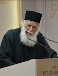 Νεα Εποχή και Οικουμενισμός, πολιτικός & θρησκευτικός ~ π. Γεωρ. Μεταλληνός
