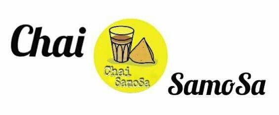 Chai SamoSa
