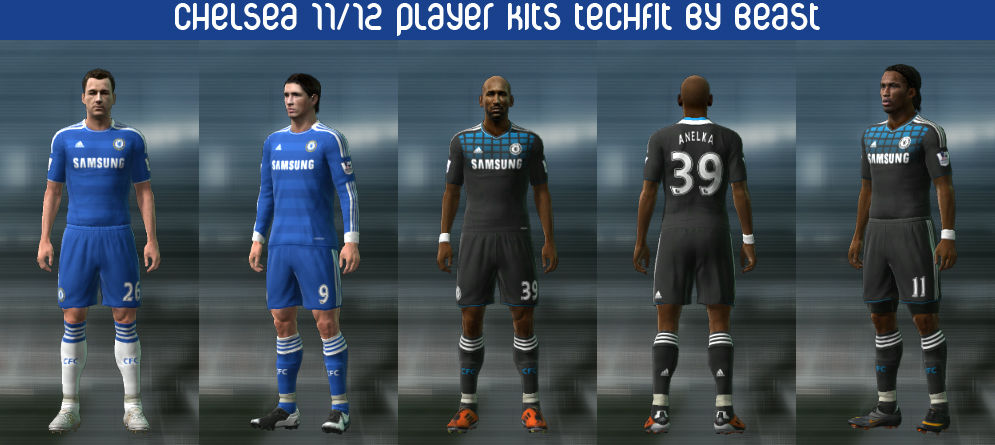 PES 2011 - Chelsea 11/12 Player Kits (Techfit) Chelsea+11-12+Player+Kits+%28Techfit%29+by+BeasT