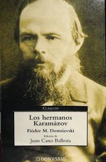 http://www.quelibroleo.com/los-hermanos-karamazov