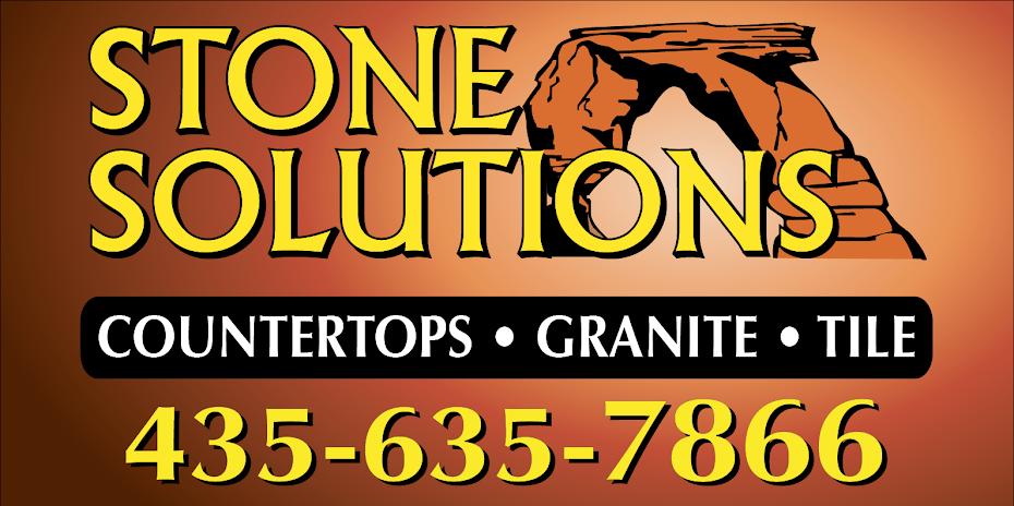 Stone Solutions Granite