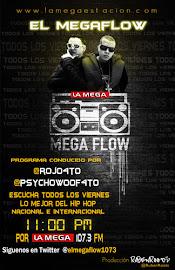 El Mega Flow