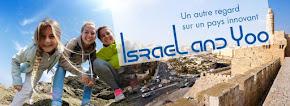 Un autre regard sur Israël...