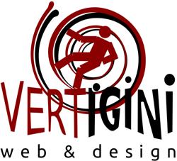 Criação de sites, marcas, lojas virtuais, portais, Web design