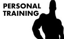Why do we need personal training