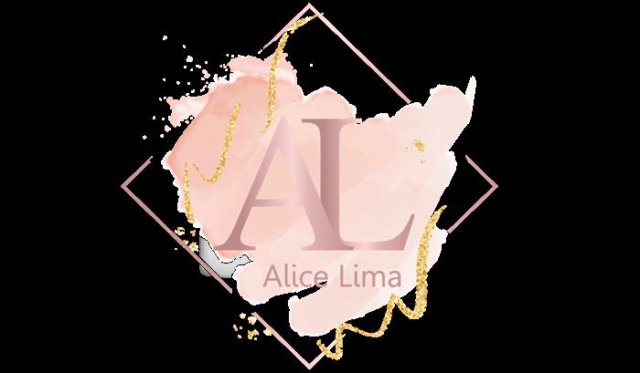 Alice Lima Blog