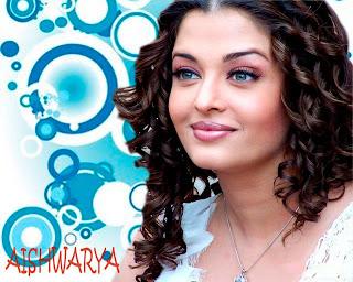 Hot Aishwarya Rai Desktop wallpapers: HD Aishwarya Rai photos 2012