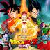 Eduardo Garza dirigirá el doblaje de Dragon Ball Z: Fukatsu no F