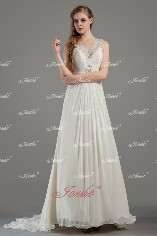 Dressybridal one day you 39 ll be put on a wedding dress for Simple wedding dresses under 200