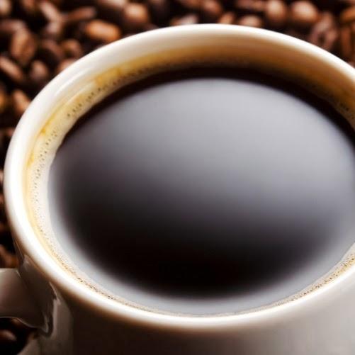 fakta kafein