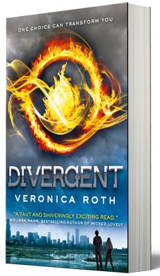 http://www.ibs.it/code/9788851121105/roth-veronica/divergent.html