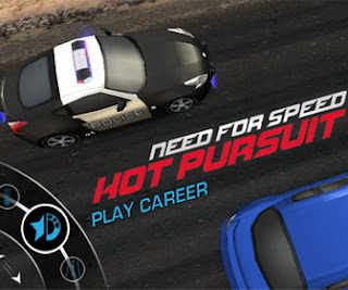 download instal game need for speed android dengan spek rendah dapat