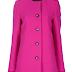 ¡Los abrigos que no pueden faltar en tu closet... con este frío!