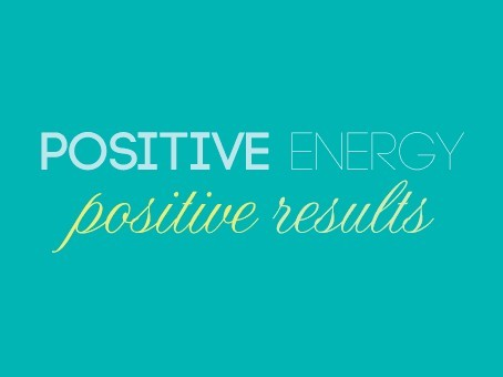 Inspirational Picture Quotes Positive Energy Positive